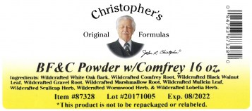 BFC_Powder_LABEL