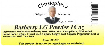 Barberry_LG_Powder_LABEL