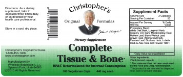 Complete_Tissue_Bone_LABEL