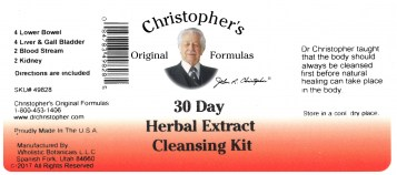 Herbal_Cleansing_Extract_Kit_1_ct