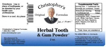 Herbal_Tooth_Gum_Powder__LABEL