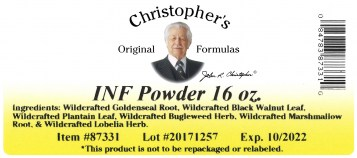 INF_Powder_16_oz_LABEL