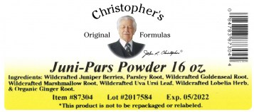 Juni-Pars_Powder_16_oz_LABEL