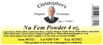 Nu_Fem_Powder_4_oz_LABEL