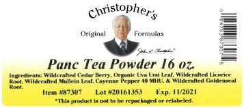 Panc_Tea_Powder_16_oz_LABEL